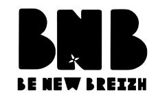 Be New Breizh