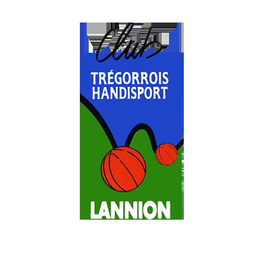 CTH Lannion
