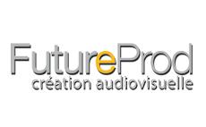Future Prod