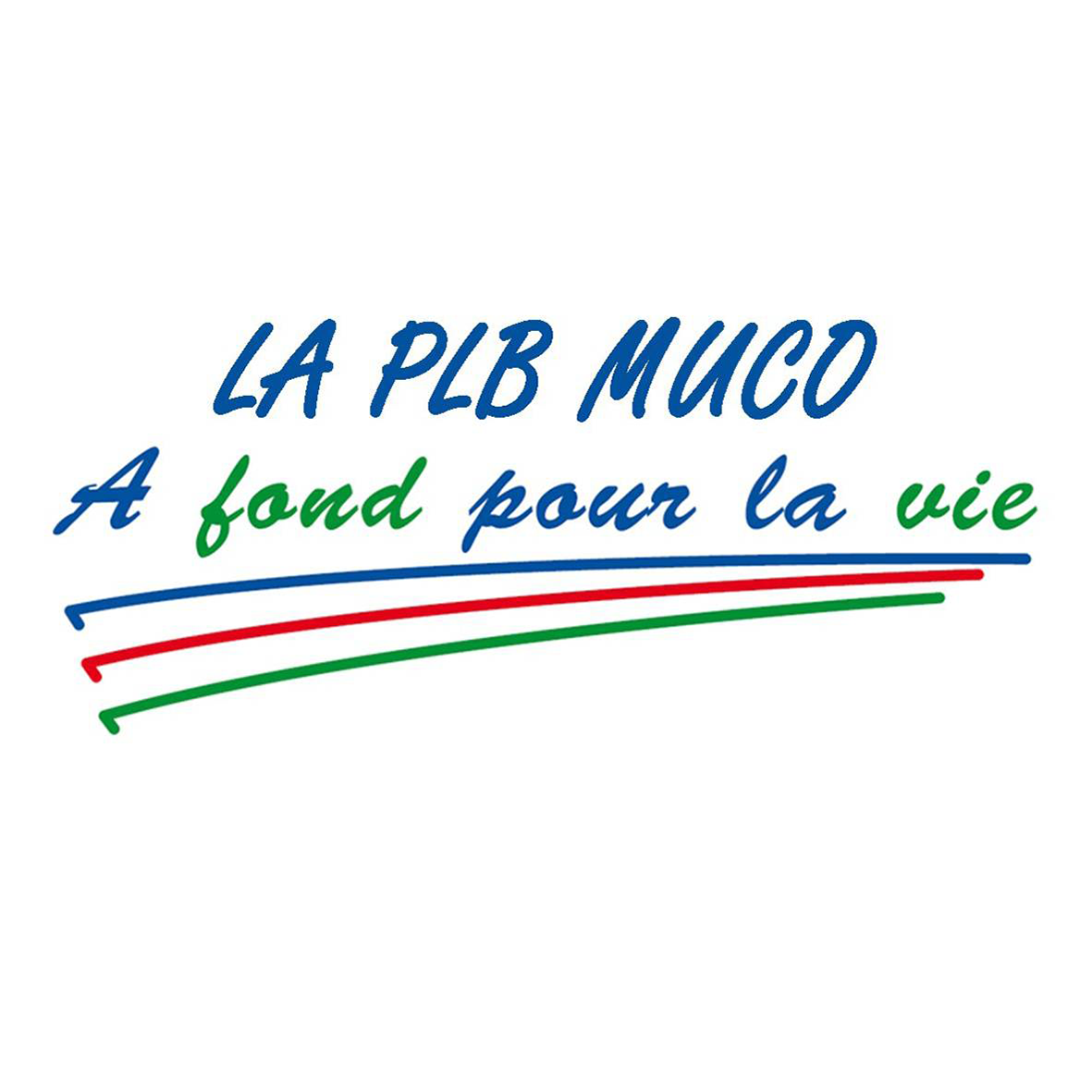 PLB Muco
