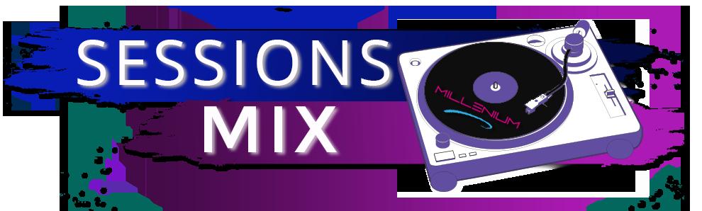 Sessions mix