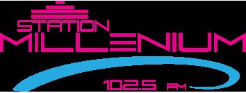 logo nouveau site couleur