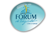 test forum