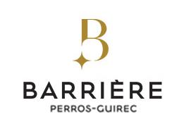 Casino Barrière Perros-Guirec