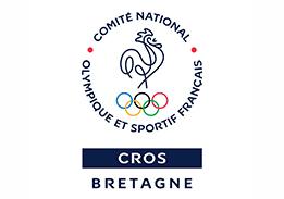 CROS de Bretagne