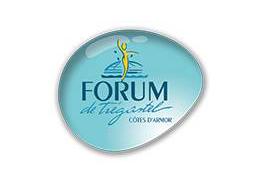 Forum de Trégastel