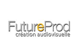 FutureProd