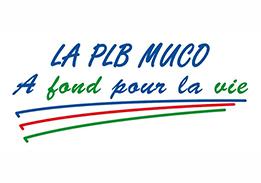 La Pierre Le Bigaut - Mucoviscidose