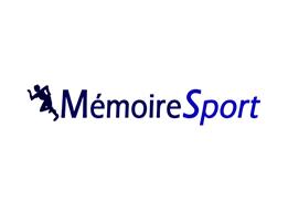 MémoireSport