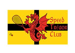 Speed Trégor Club