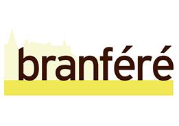 Parc Animalier de Branféré