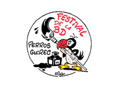 Festival de la BD de Perros-Guirec