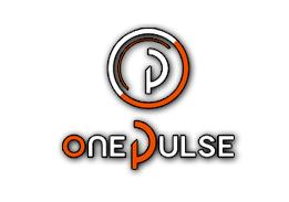 Centre One Pulse de Lannion