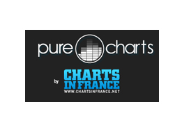 Pure Charts by Charts in France