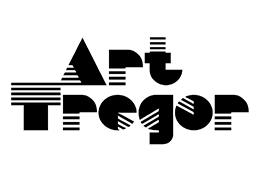 Art Trégor