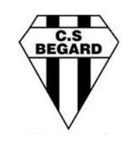 Logo CSB