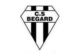 CS Bégard