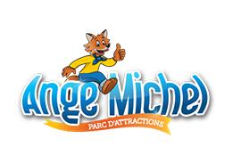 Le parc Ange Michel