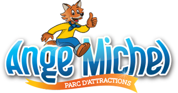 ange-michel-logo
