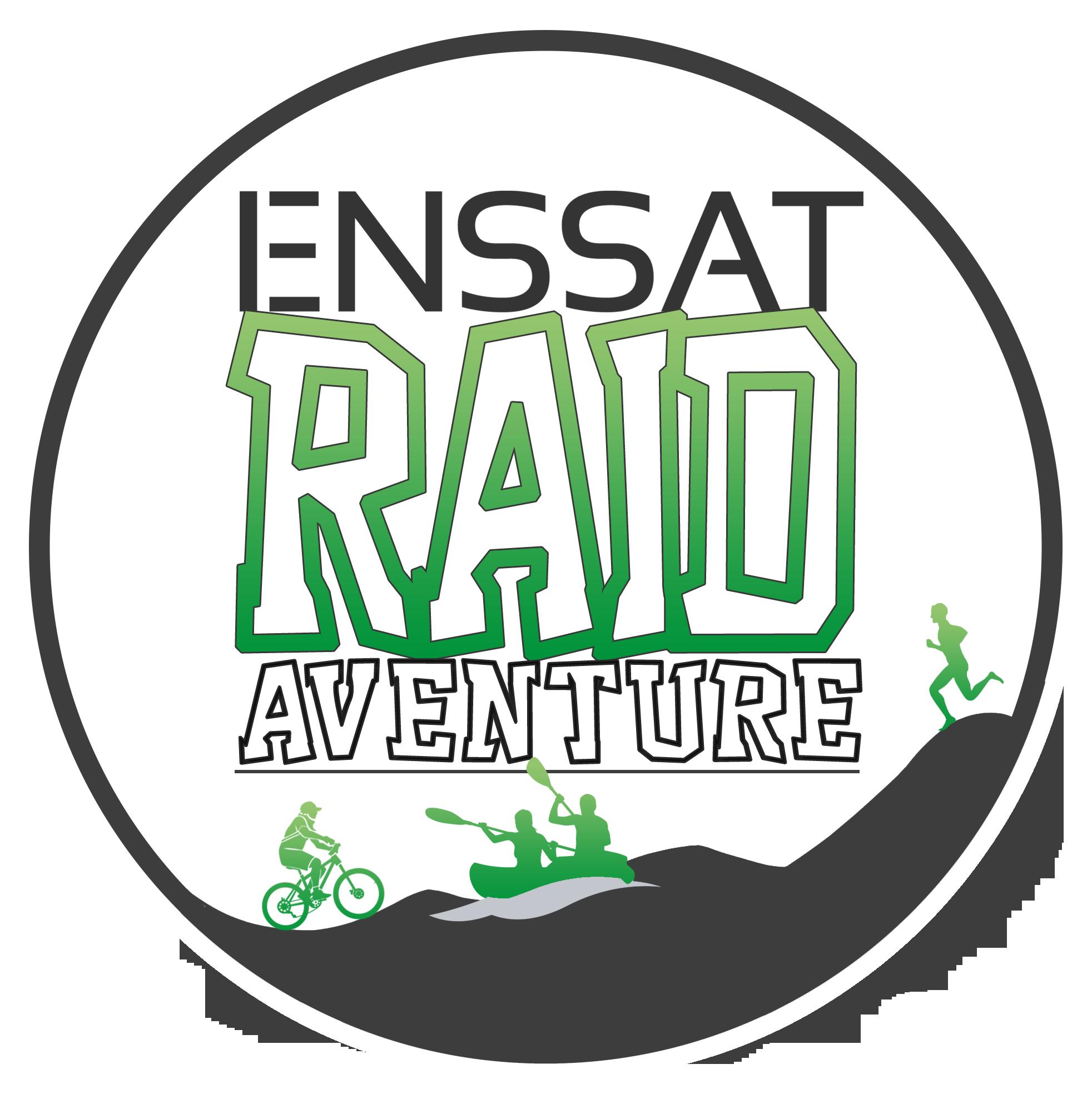 raid-logo-v2