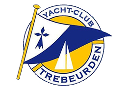Yacht Club Trébeurden