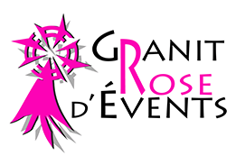 Granit Rose d'Events