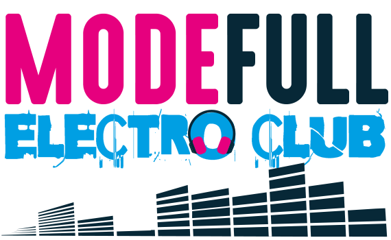 Mode full électro club