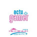 Actu gamer
